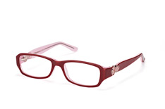 Mister Spex Collection Anneke AD33 E liten
