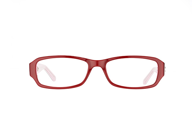 Mister Spex Collection Anneke AD33 E Perspektivenansicht