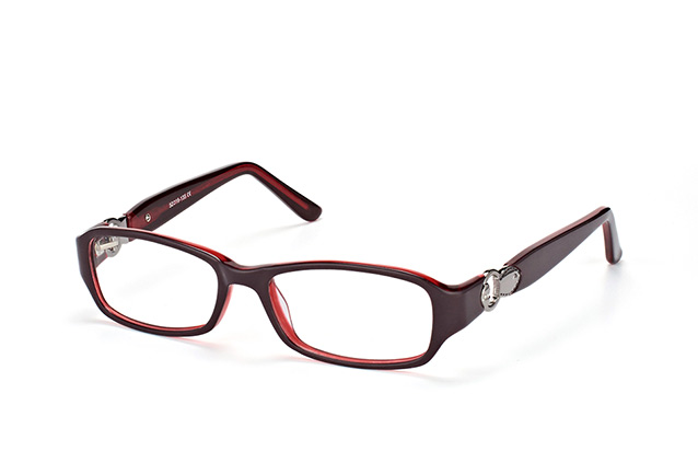 Mister Spex Collection Anneke AD33 A perspective view