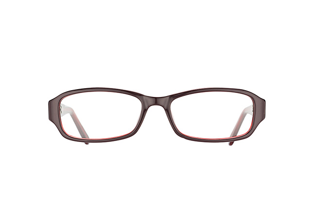 Mister Spex Collection Anneke AD33 A Perspektivenansicht