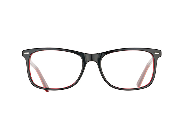 Mister Spex Collection Wilder A71 C Perspektivenansicht