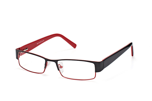 Mister Spex Collection Basile 662 H Perspektivenansicht