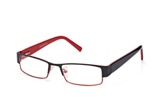 Mister Spex Collection Basile 662 H liten