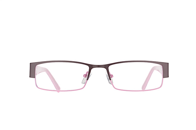 Mister Spex Collection Basile 662 G vue en perpective