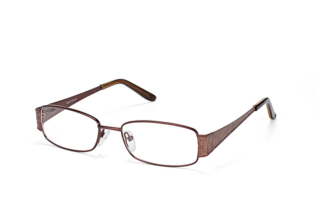 Mister Spex Collection Blum 226 C perspective view