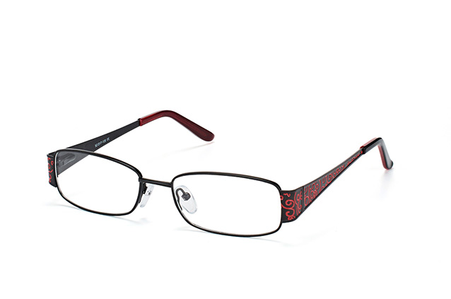 Mister Spex Collection Blum 226 A vue en perpective