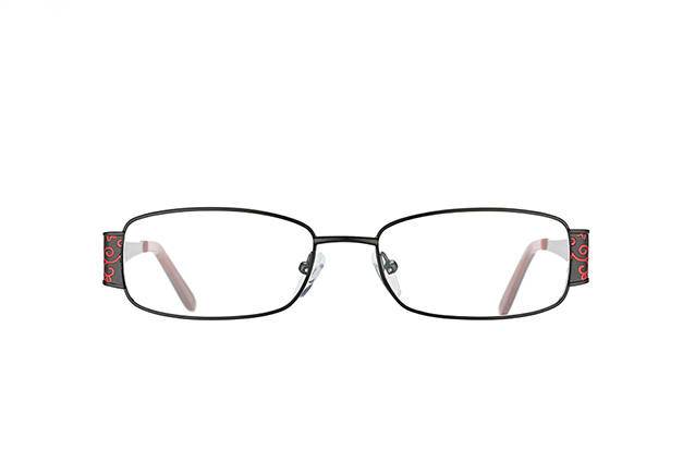 Mister Spex Collection Blum 226 A Perspektivenansicht