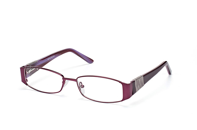 Mister Spex Collection Bibra 216 C Perspektivenansicht
