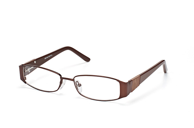 Mister Spex Collection Bibra 216 B Perspektivenansicht