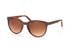 HUMPHREY´S eyewear 588100 68 small