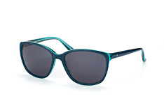 HUMPHREY´S eyewear 588099 70 small