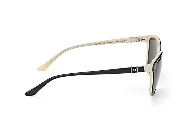 Authentique Pas Cher En Ligne Nicekicks Discount HUMPHREY´S eyewear 588096 10 CdZim2ix