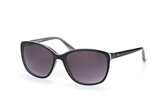 HUMPHREY´S eyewear 588099 10 small