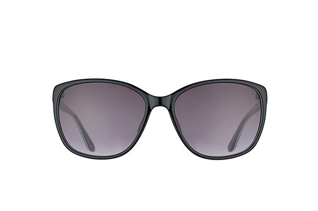 Originale Vente En Ligne HUMPHREY´S eyewear 588099 10 Prendre Plaisir Best-seller En Ligne Footlocker Finishline CnXDF1Sm