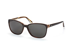 HUMPHREY´S eyewear 588095 60 small