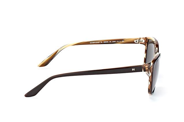 HUMPHREY´S eyewear 588095 60 Mastercard En Ligne Vente Vente Pas Cher WncMEcTTC