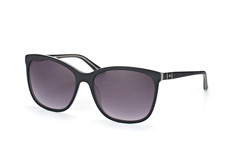 HUMPHREY´S eyewear 585204 10 small
