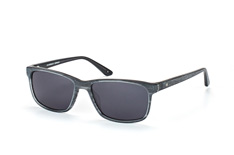 HUMPHREY´S eyewear 585218 30 small