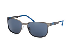 HUMPHREY´S eyewear 585216 30 small