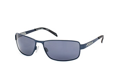 HUMPHREY´S eyewear 586089 70 small