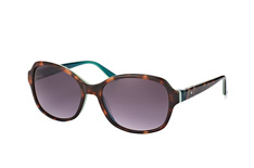 HUMPHREY´S eyewear 585213 64 small
