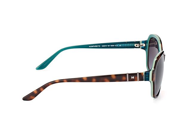 HUMPHREY´S eyewear 585213 64 Prix Pas Cher En Ligne 4ggp6W