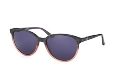 HUMPHREY´S eyewear 588094 30 small