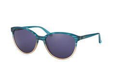 HUMPHREY´S eyewear 588094 70 small
