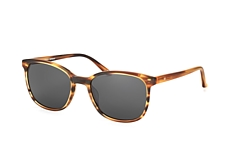 HUMPHREY´S eyewear 588093 60 small