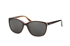 HUMPHREY´S eyewear 588099 60 small