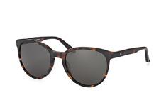 humphrey-s-eyewear-588100-60-round-sonnenbrillen-havana