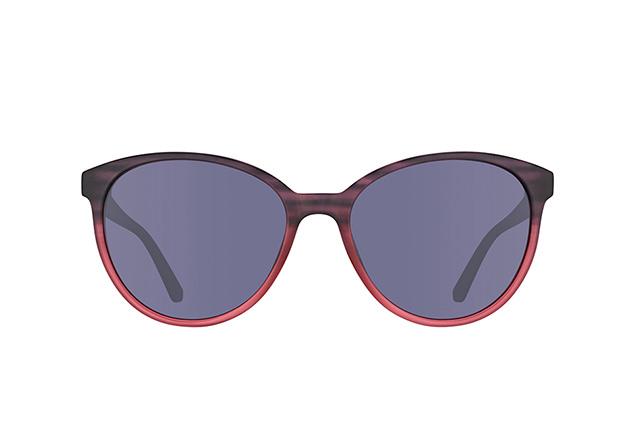 Meilleurs Prix HUMPHREY´S eyewear 588094 50 Footaction Vente Pas Cher Véritable Ligne Livraison Gratuite Le Meilleur Magasin Pour Obtenir FTVBH8I