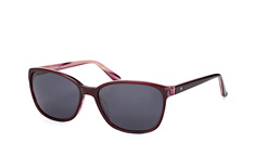HUMPHREY´S eyewear 588095 50 small