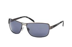 Humphreys 586088 30, Aviator Sonnenbrillen, Grau
