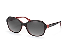 HUMPHREY´S eyewear 585213 65 small