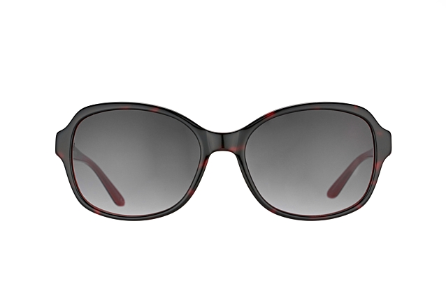 HUMPHREY´S eyewear 585213 65 Livraison Gratuite Prix Incroyable Acheter Pas Cher 2018 Nouveau WYhtUs