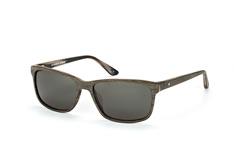 humphrey-s-eyewear-585218-60-square-sonnenbrillen-havana