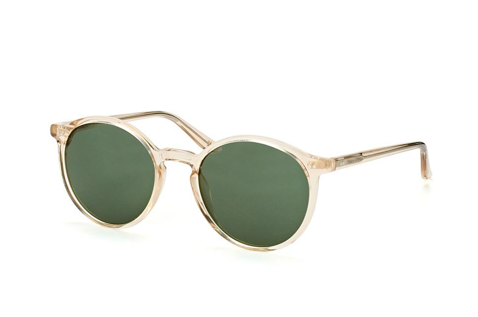 Marc O'Polo Eyewear Marc O'Polo 505058 20 Gold/havanna LXICqHQ