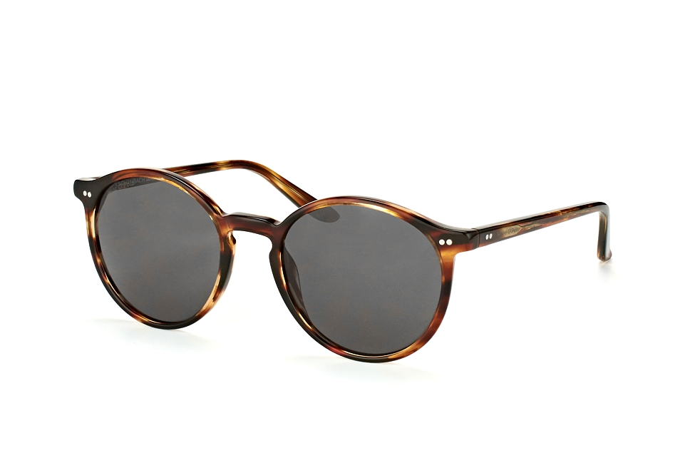 Marc O'Polo Eyewear Marc O'Polo 506098 60 Havanna Matt CfnP9x