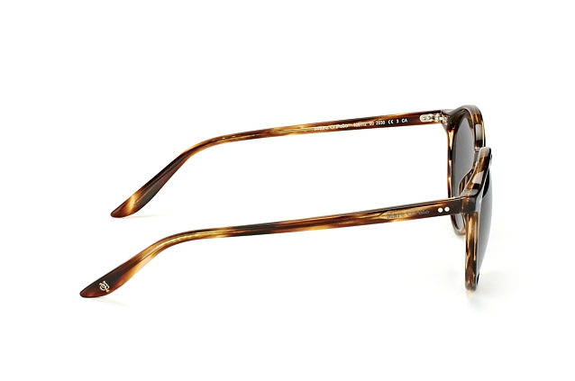 MARC O'POLO Eyewear 5851843978 perspective view