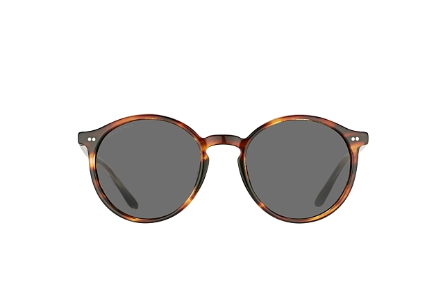 Marc O'Polo Eyewear Marc O'Polo 506112 60 Havanna qlPOK