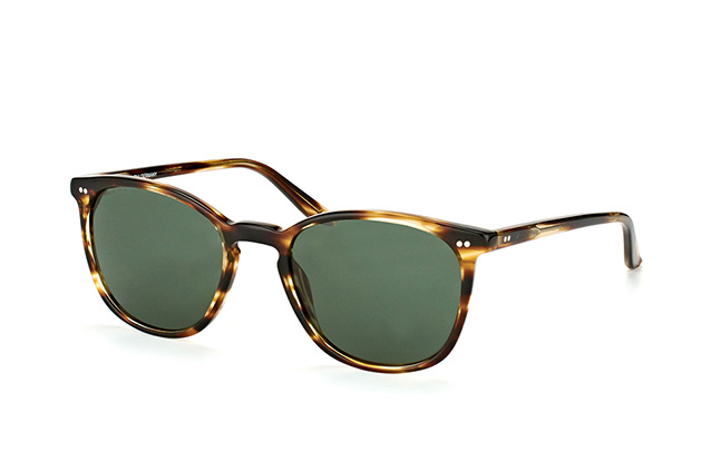 MARC O'POLO Eyewear 506113 60 vista en perspectiva