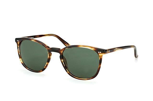 MARC O'POLO Eyewear 506113 60