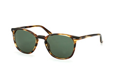 MARC O'POLO Eyewear 506113 60 klein
