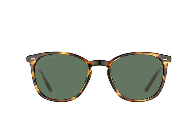 MARC O'POLO Eyewear 506113 60 perspective view