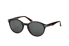 MARC O'POLO Eyewear 506121 61 small