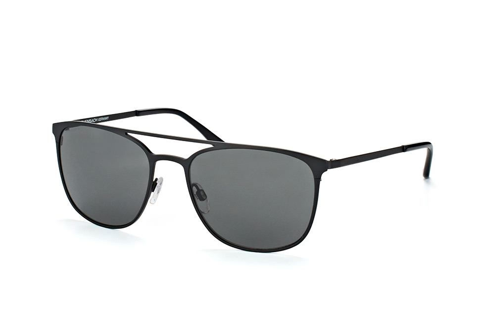 Marc O'Polo Eyewear Marc O'Polo 505052 10 Schwarz Matt HvbTz