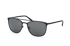 MARC O'POLO Eyewear 505052 10 small