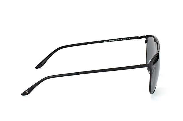 MARC O'POLO Eyewear 505052 10 perspective view