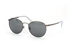 Marc O´Polo 505054 30, Round Sonnenbrillen, Silber